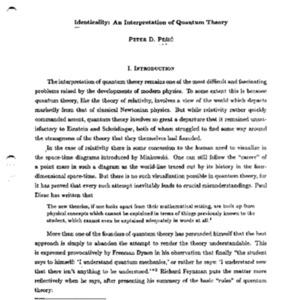 Pesic, P. 24000473.pdf