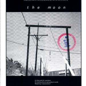Moon 1995-11-05.pdf