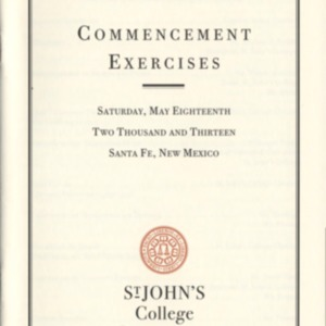 SF Commencement Program 2013-05-18.pdf