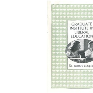 GI Catalog 1982.pdf
