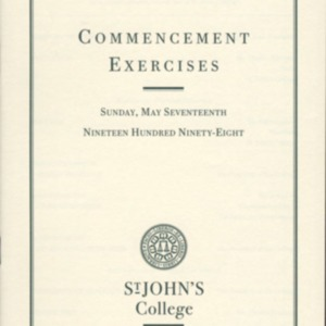 SF Commencement Program 1998-05-17.pdf