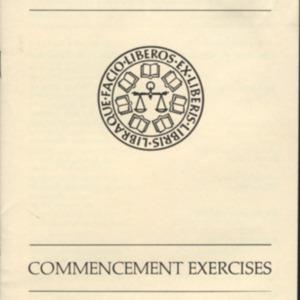 SF Commencement Program 1987-05-17.pdf
