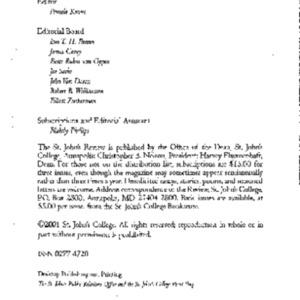 St_Johns_Review_Vol_46_No_1_2000.pdf