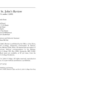 St_Johns_Review_Vol_51_No_2.pdf