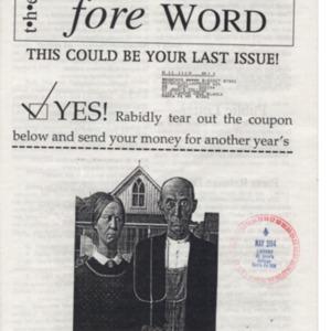 Foreword 1994-05-16.pdf