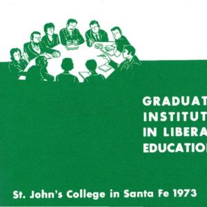 GI Catalog 1973.pdf