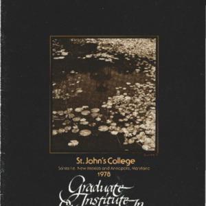 GI Catalog 1978.pdf
