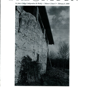 Moon 2000-02-09.pdf