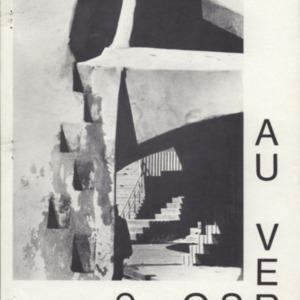 Au Verso 1974-fall.pdf