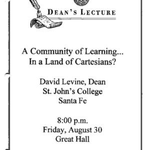 Levine, D. 24000652.pdf