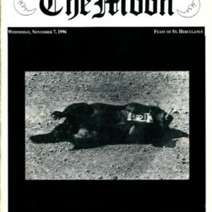 Moon 1996-11-07.pdf