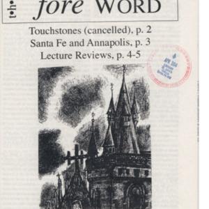 Foreword 1994-04-11.pdf