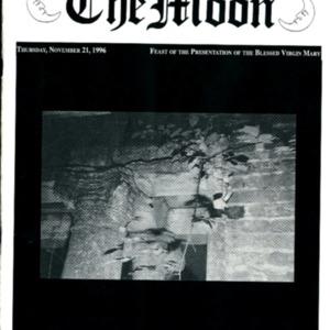 Moon 1996-11-21.pdf