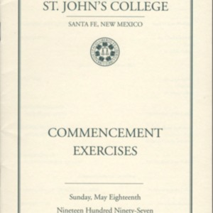SF Commencement Program 1997-05-18.pdf