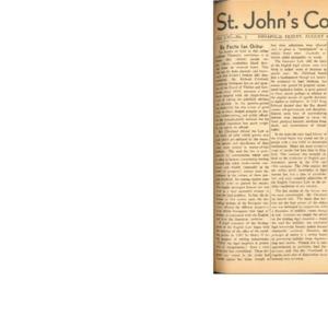 Collegian Vol. LVI No. 02.pdf