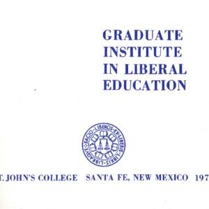 GI Catalog 1972.pdf