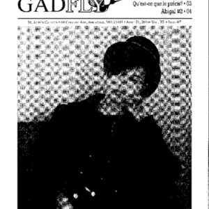 Gadfly Vol XL Issue 07.pdf