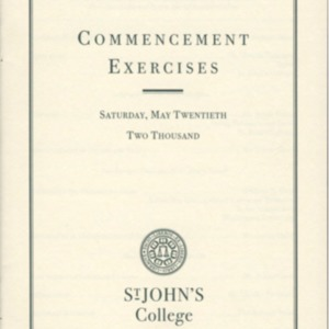 SF Commencement Program 2000-05-20.pdf