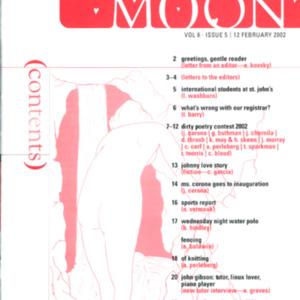 Moon 2002-02-12.pdf