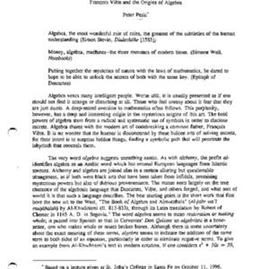 Pesic, P. 24000421.pdf