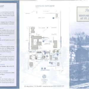 A Walking Tour St. John's College 1.pdf