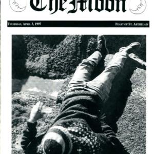 Moon 1997-04-03.pdf