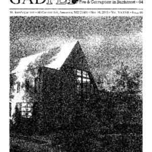 Vol. 37 #6.pdf