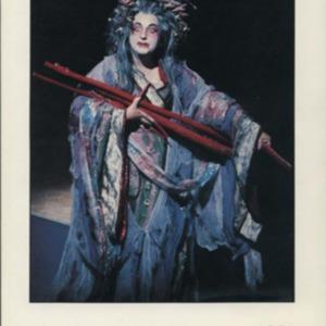 Au Verso 1991.pdf