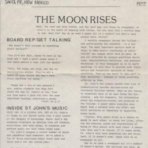 Moon 1983-10.pdf