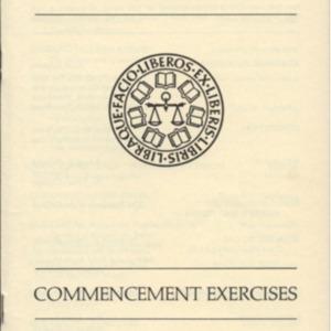 SF Commencement Program 1986-05-18.pdf