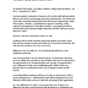 Roosevelt, M. Convocation 08-2018.pdf