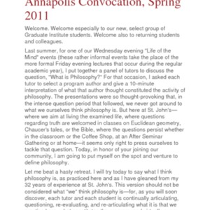 Annapolis_GI_Spring_2011_Convocation.pdf