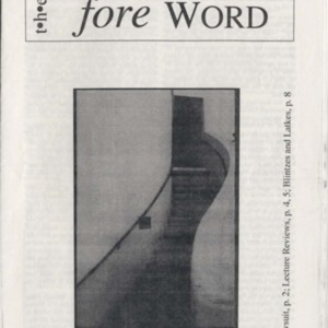 SF_Foreword_1994-02-28.pdf