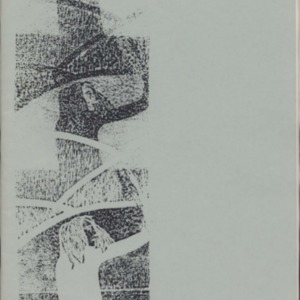 Au Verso 1983-spring.pdf