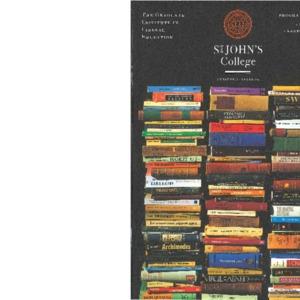 GI Catalog 2003 9x12.pdf