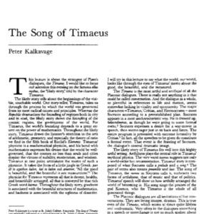 lec Kalkavage 1984-04-13.pdf