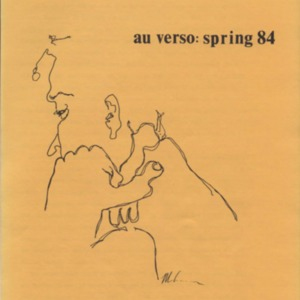 Au Verso 1984-spring.pdf