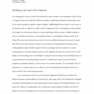 lec Brogan 2013-11-22.pdf