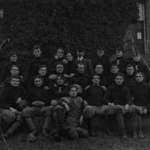 SJC-P-1887.jpg