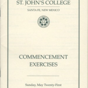 SF Commencement Program 1995-05-21.pdf