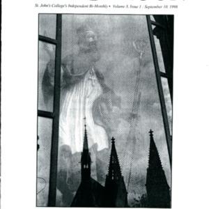 Moon 1998-09-10.pdf