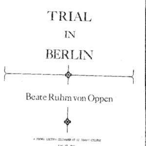 lec Ruhm von Oppen 1973-11-28.pdf