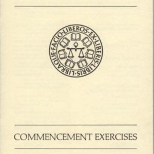 SF Commencement Program 1983-05-22.pdf