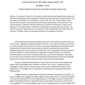 lec Peirce 2013-10-11.pdf
