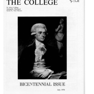 The_College_Vol_28_No_2_1976.pdf