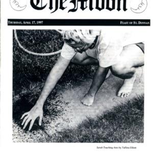 Moon 1997-04-17.pdf