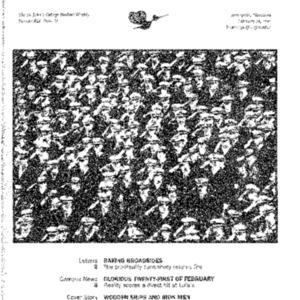Vol. 19 #22.pdf