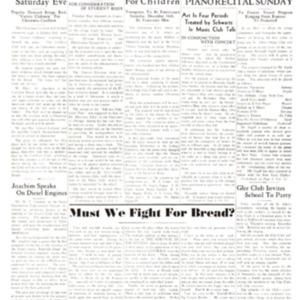 Collegian_1939_12_8.pdf