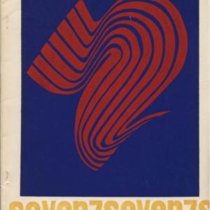Seven 1968-01.pdf