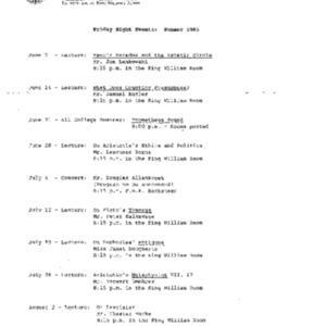 Lecture Schedule 1985 Summer.pdf